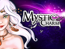 Mystic Charms