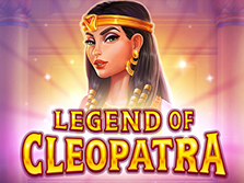 Legend of Cleopatra